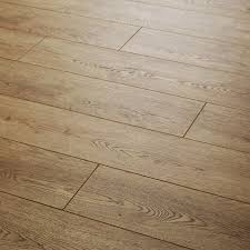 Laminate Flooring Baltimore Quattro 8 Abbey Oak Laminate Laminate Carpetright