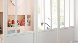 cuisine cacher aménagement cuisine 8 astuces pour cacher sa cuisine côté maison