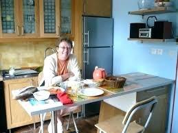 tarif meuble cuisine ikea prix caisson cuisine prix meuble de cuisine prix meuble de cuisine