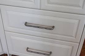 Cabinet Hardware Denver Luxurious Functional Greenwood Village Kitchen Remodel