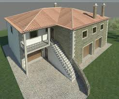 Terracotta Tile Roof Revitcity Com Clay Tile Roof