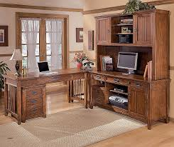 ashley furniture desks home office ashley furniture home office dayri me