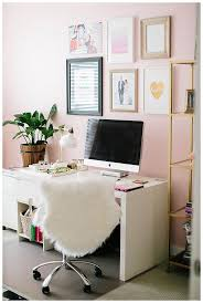 Pink Office Chair 345 Best Home Office Ideas Images On Pinterest Office Ideas