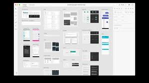 five ways to get started in adobe xd creative cloud blog by adobe