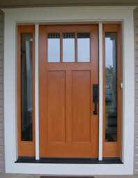 Reliabilt Patio Doors Front Doors Exterior Doors Lowes Front Door Inspirations