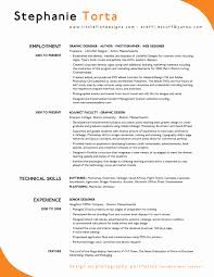exle of a well written resume exles of bad resumes beautiful xle resume bad resume