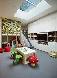 Kids Room Designs 20 Delightful Kids U0027 Rooms With Skylights