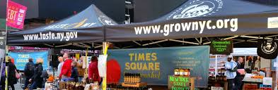 Promotional Canopies by Caravan Canopy Custom Instant Canopies Shelters And Pop Up Tents