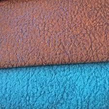 sofa fabric upholstery fabric curtain fabric manufacturer bronzing