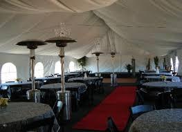 chair rentals houston houston wedding rentals and events