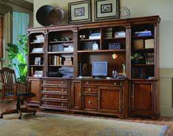 hooker furniture home office brookhaven 32