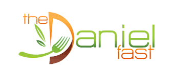 food lists daniel fast