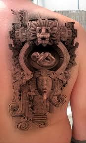 inca stone tattoo design the official site of rusvai roland