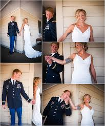 mountain military wedding lauren danny l elizabeth events