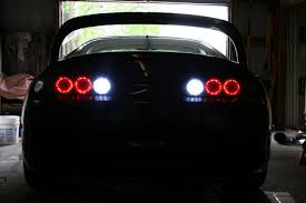 custom supra tail lights images of lights toyota supra sc