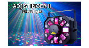 party light rentals rent uplighting lighting event packages rock n roll rentals