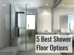 Best Flooring Options Best Waterproof Flooring Options You Need To About
