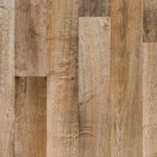tarkett fiber floor easy living fiber floor sheet vinyl luxury