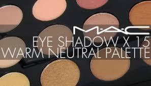mac velvet eye shadow in sketch swatch u0026 review swatchgirl com