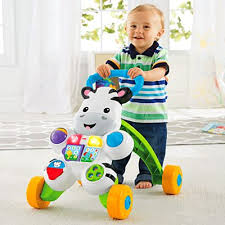 toys for 11 month baby swings walkers fisher price