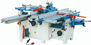 Second Hand Woodworking Machines For Sale In South Africa by Home Edgebanders Panelsaws Beamsaws For Sale Masterwood Cnc