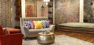 home interiors gifts inc company information roughing it in