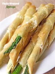 best 25 blanching asparagus ideas on asparagus