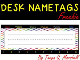 Desk Name Tags by The 25 Best Desk Name Tags Ideas On Pinterest Desk Name Plates