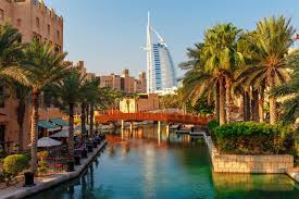 Wisconsin Is It Safe To Travel To Dubai images United arab emirates vacation packages with airfare liberty travel jpg