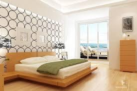 affordable contemporary bedroom furniture affordable modern furniture platform beds under 2 000 platform
