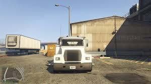 dump truck dsny dump truck gta5 mods com