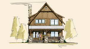 luxury 3 bedroom a frame house plans so replica houses
