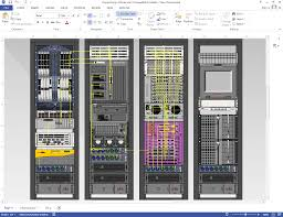 wiring diagram template for visio on wiring download wirning diagrams