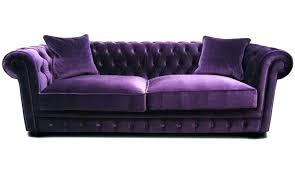 canape convertible violet canape toulouse magasin convertible beautiful canapac chesterfield