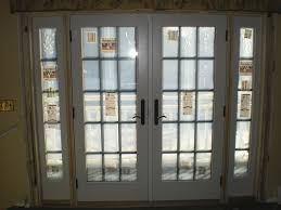 patio doors best black french doors ideas on pinterest patio