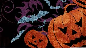 halloween background 1920x1080 disney halloween backgrounds hello kitty happy halloween cute