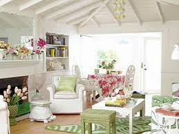 Cottage Cabin Decorating Ideas Awesome Small Cabin Decorating - Interior design cottage style ideas
