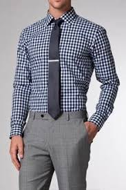 ideas for men what to wear with grey pants ideas hq