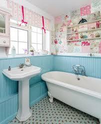 61 best shabby comfort station images on pinterest bathroom