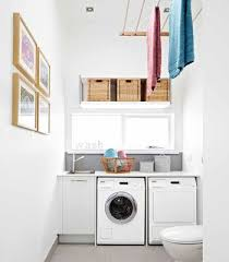 Bathroom Laundry Ideas 428 Best Laundry Room Ideas Images On Pinterest The Laundry