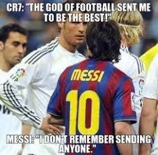 Funny Memes Soccer - funny soccer pictures messi xd when i start my soccer career it ll