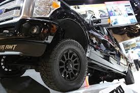Fierce Off Road Tires Sema 2014 Nitto Tire Talks Exo Grappler And Terra Grappler G2