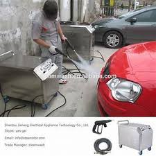 nettoyage si e voiture nettoyage voiture vapeur nettoyage voiture paca big wash vapeur 97