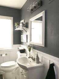 small grey bathroom ideas gray bathroom a look at 15 sophisticated gray bathroom designs