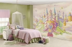kid bedroom ideas cool kid bedroom ideas with sport themes