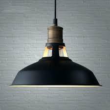 Pendant Lighting Fixture Industrial Pendant Lighting Fixtures Aciarreview Info