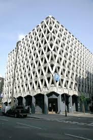 northwest oneamerica parking garageparking structure design firms