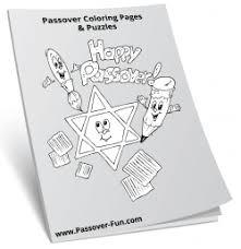 passover book haggadah haggadahs passover