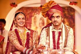 arranged wedding 9 who opted for arranged marriages indiatimes