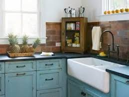 ideas for small kitchen country kitchen ideas for small kitchens soleilre